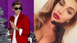 Justin Bieber ist nach seinem Wochenendtrip nach Panama wieder zurück in seiner kanadischen Heimat. Doch seine angebliche neue Freundin Chantel Jeffries ist ... - Justin-Bieber-mit-neuer-Freundin-Chantel-Jeffries-Model-streitet-kriminelle-Vergangenheit-ab_teaser_620x348