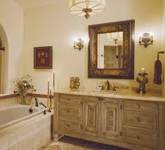 Overhead Bathroom Lighting Beigebisque Sconces Bathroom Lighting The Home Depot Bathroom