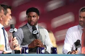 USC football fans, former players react to Reggie Bush