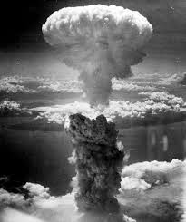 nuclear warfare atomic bombings of hiroshima and nagasaki edit