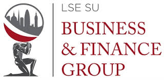 Business and Finance Group