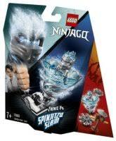 <b>Конструкторы LEGO Ninjago</b> - купить <b>конструкторы</b> с доставкой ...