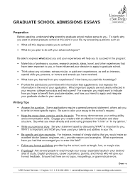 cover letter application essay format scholarship application cover letter common app resume format letter template for college application essay example ideal job prompts