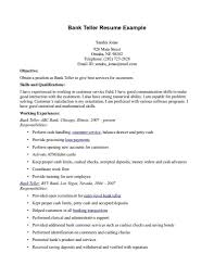 sample resume for bank jobs job resume samples sample resume for bank jobs sample resume for bank jobs freshers