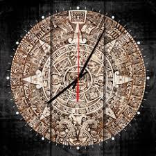 Купить <b>настенные часы Дом Корлеоне</b> в интернет-магазине ...