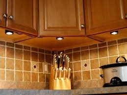 below cabinet lighting foolproof suggestions for modern kitchen lighting ambient kitchen lighting