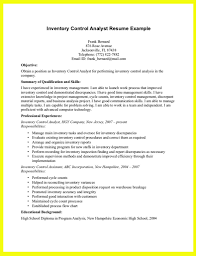 resume samples program coordinator critical thinking child resume samples program coordinator critical thinking child development in program analyst resume
