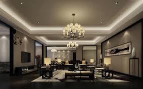 room light fixture interior design: these decorating  interior lighting these decorating