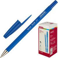 <b>Ручки</b>, стержни <b>Attache</b> купить, сравнить цены в Кропоткине ...