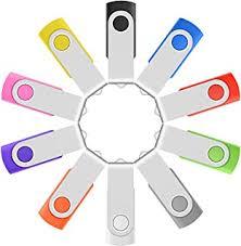 usb flash drive 16gb qumo ring 3 0 metallic