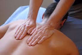<b>Massage</b> Therapy: What You Need To Know | NCCIH