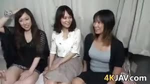 Asian Orgy - Free Porn Tube - Xvidzz.com