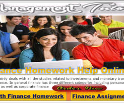 financial management assignment topics finance assignment help tag financial management assignment topics