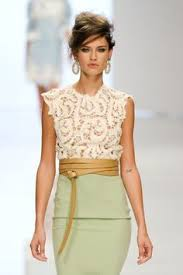 170 Best <b>baroque</b>/<b>lace</b> images | <b>Lace</b>, <b>Baroque</b>, <b>Baroque</b> fashion