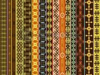21 <b>African motif</b> ideas | african, african interior, african inspired decor