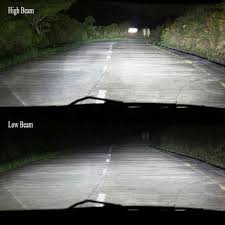 Buy <b>c6 led</b> headlight at affordable price from 3 USD — best prices ...