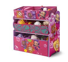 bedroom storage boxes toy bins