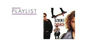We test the Dolby Atmos mix of <b>INXS's</b> '<b>Kick</b>'   What Hi-Fi?