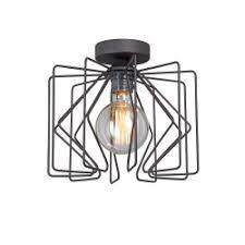Подвесной светильник <b>Vitaluce</b> V4813-<b>1</b>/1S купить недорого