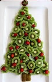 еда: лучшие изображения (41) | Christmas goodies, Christmas ...