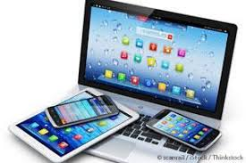 Light From Electronic Gadgets Interferes with Your Sleep Mercola Articles   Dr  Mercola Using Electronic Gadgets