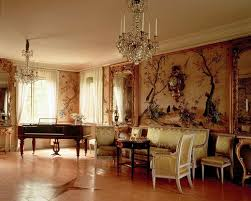 room french style furniture bensof modern: french style decorating ideas  french style decorating ideas