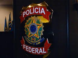 Resultado de imagem para policia federal rn