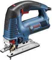 <b>Электролобзик Bosch GST 160</b> BCE Professional 0601518001