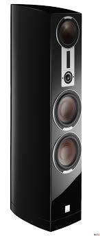 <b>DALI Epicon</b> 8 Black High Gloss. Цена, купить <b>Напольная акустика</b> ...