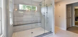 tile ideas inspire: walk in shower tile ideas that will inspire you sebring services