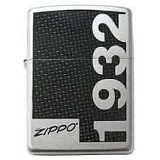 <b>Зажигалки</b> Zippo