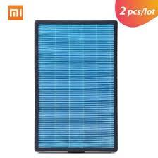 Shop <b>2 pcs</b>/<b>lot</b> Filter For <b>Xiaomi Mi</b> Air Purifier MAX Formaldehyde ...