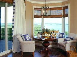 1000 images about breakfast nooks on pinterest breakfast nooks breakfast nook furniture and kitchen nook breakfast nook furniture ideas