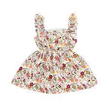 DKmagic Kids <b>Girls Irregular Sequin</b> Mesh Ball Gown Party Wedding ...