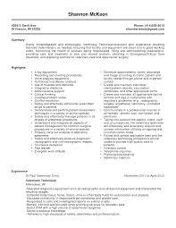 resume template sample resume for veterinarian resume template resume template sample resume for veterinarian resume template inventory controller inventory controller resume