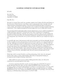 cover letter sample cover letters for college students sample cover letter college cover letters template recently letter examples for college students graduated bachelor degree in