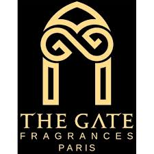 <b>THE GATE FRAGRANCES PARIS</b> - Jovoy Parfums Rares