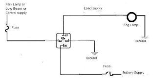 kc lights wiring diagram kc image wiring diagram kc hilites wiring diagram wiring diagram and schematic on kc lights wiring diagram