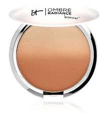 Rimmel Lasting Radiance powder 8g <b>Honeycomb</b> | Compare ...