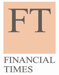 Image result for ft.com