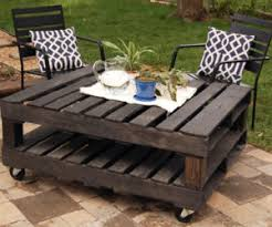 top 11 ways of turning pallets into furniture for outdoor buy pallet furniture 4
