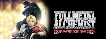 fullmetal alchemist brotherhood is the story of the elric fullmetal alchemist brotherhood is the story of the elric brothers one of legend