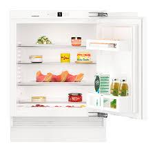 Купить <b>Встраиваемый холодильник</b> однодверный <b>Liebherr UIK</b> ...