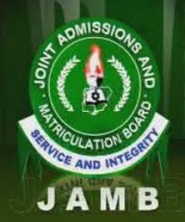 Joint Admissions and Matriculation Board (JAMB UTME) - www.jamb.org.ng