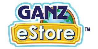 Webkinz at Ganz eStore Coupons + Cash Back - Jun 2021