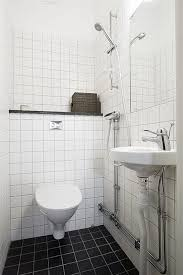 bathroom white tiles: exquisite images of cute small bathroom design and decoration ideas delightful modern white small bathroom