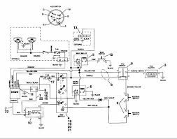 briggs and stratton wiring diagram hp wiring diagrams briggs and stratton 3 5 hp carburetor diagram image