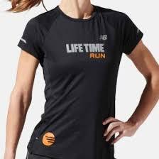 Life Time Run Women's <b>NB Ice 2.0 Short</b> Sleeve | Life Time Health ...