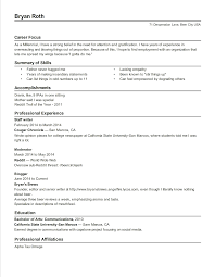 junior purchaser resume ariba buyer resume essay law and order