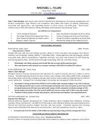 resume personal trainer resume sample personal trainer resume sample full size